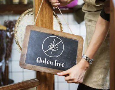 How-Harmful-Gluten-Is