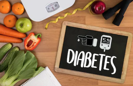 Type-1-Diabetes-Treatment