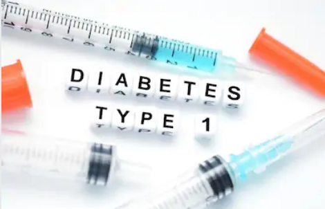 Causes-And-Risk-Factors-Of-Type-1-Diabetes