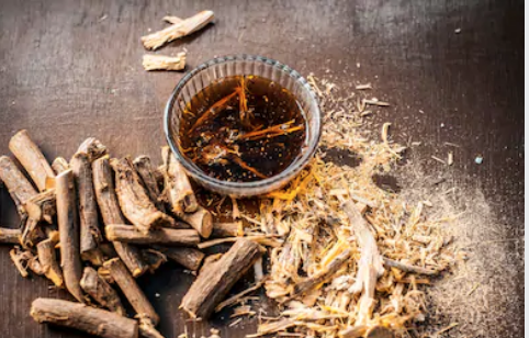 The-Health-Benefits-Of-Licorice-Root