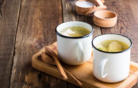 How-Healthy-Is-Bone-Broth