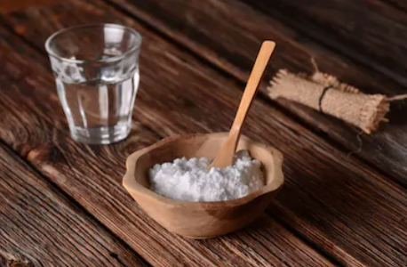 Benefits-from-baking-soda-for-your-health