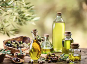 What-Makes-Olive-Oil-So-Healthy-?