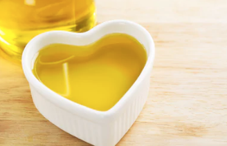 How-Healthy-Is-Olive-Oil