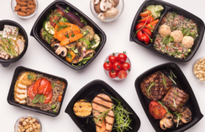 Healthy-Ready-Meals