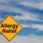 Pseudo Allergy Sufferers – It's Real! & All You Need To Know About It