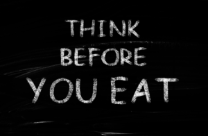 The-true-meaning-of-mindful-eating