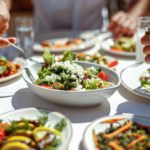 How Healthy Is A Meat-Free Diet? An Honest Answer!
