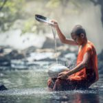 The Spiritual Meaning Of Water And How To Use It Correctly