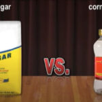 How High Fructose Corn Syrup Makes Us Fat And Sick Faster Than Sugar