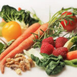 How Proper Nutrition Can Help Against Cancer