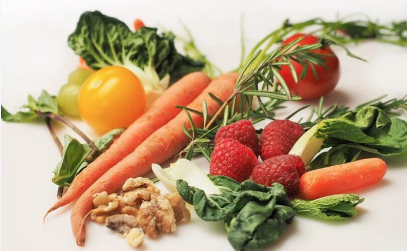 Proper-Nutrition-Can-Help-Against-Cancer