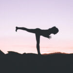 The Benefits Of Yoga For Everyone + Breathing Techniques