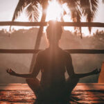 Meditation Poses: How To Sit Well During Meditation